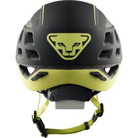 Dynafit Daymaker Helmet dark denim